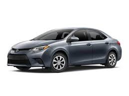 2016 toyota corolla review used 2016 toyota corolla le for sale in sanford fl gc600311p