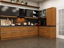 best material for modular kitchen cabinets best modular kitchen designers in bangalore best interior