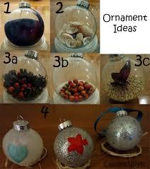 ornaments inspirations inspiration laboratories