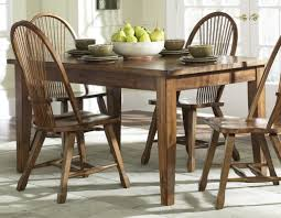 Liberty Furniture Dining Table by Liberty Furniture Dining Room Sets Liberty Furniture Low Country