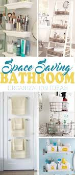 bathroom organization ideas small bathroom organization ideas craving some creativity