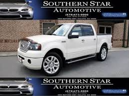 2008 ford f150 limited 2008 ford f 150 limited
