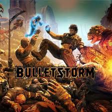 and buy cd key for digital download bulletstorm