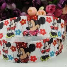 wholesale ribbon suppliers aliexpress buy wm ribbon wholesale 1 25mm jake the pirate