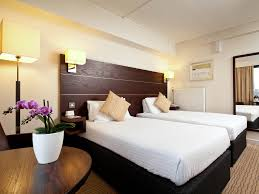 Family Hotel Rooms Edinburgh Room Ideas Renovation Interior - Family rooms edinburgh