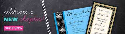 retirement party invitation wording retirement party invitation wording exles invitation box