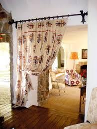 best 25 room divider curtain ideas on pinterest curtain divider