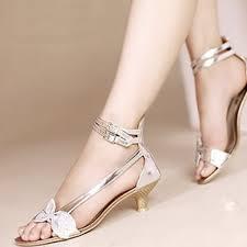 wedding shoes small heel wedding shoes without heels wedding ideas