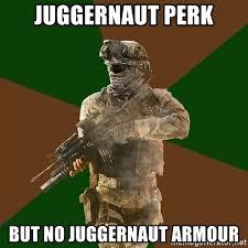 Juggernaut Meme - juggernaut meme 28 images cod logic part 2 juggernaut logic by
