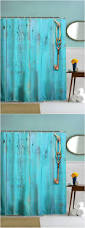 Boho Bathroom Ideas by 533 Best Images About Sanctuary On Pinterest Meditation Chairs
