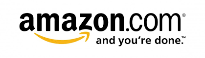 black friday amazon codes black friday free amazon gift cards promotional codes red free run