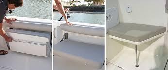 siege rabattable bateau arvor 810 d arvor boats australia