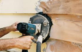 sanding paint off cabinets best way to strip paint off kitchen cabinets www
