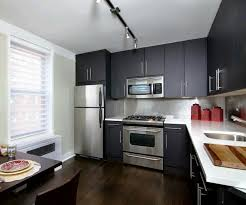 How To Modernize Kitchen Cabinets Modernize Kitchen Cabinets Awesome House The Application Of
