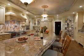 Black Galaxy Granite Countertop Kitchen Traditional With by Black Galaxy Granite Countertop Kitchen Traditional With Cherry