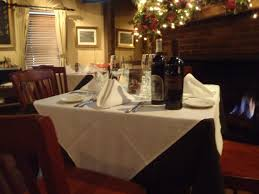 10 places to eat out this thanksgiving hauppauge ny patch