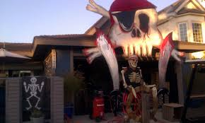 awesome halloween pics awesome halloween houses in huntington beach surf city family