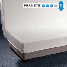 canapé lit matelas matelas pour canapé lit sur 3suisses