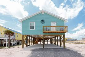 search gulf shores beach house rentals with pool access