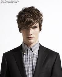 bib haircuts that look like helmet bob hairstyles for men