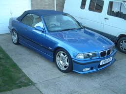 1997 bmw m3 convertible bmw m3 review and photos