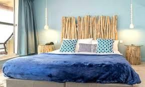 chambre d hote honfleur bord de mer chambre bord de mer ou d chambre hote bord mer normandie chambre