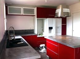 elements de cuisine independants elements de cuisine cuisine en bois naturel et blanc elements de