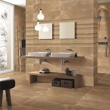 compact bathroom design compact bathroom designs kajaria ceramics limited