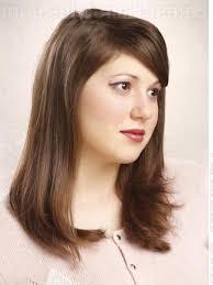 medium length hairstyles oval face medium length hairstyles oval faces ideas