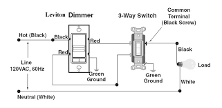 wiring 1989 peterbilt 379 wiring diagram motor and pump horns
