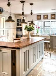 kitchen lighting fixtures ideas country kitchen light fixtures prediter info