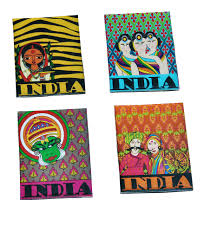 bring home the colours of india with our i love india collection