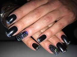 two color nail polish designs nails art ideas