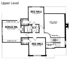 my house blueprints online blueprints for my home wonderful design my house blueprints 8 home