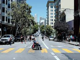 Yahoo Maps Street View Google Maps Is Now Wheelchair Friendly Thanks To U002720 Time