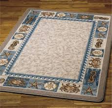 Rugs 3x5 Coffee Tables Nautical Area Rugs 9x12 Nautical Area Rugs 3x5