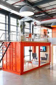 Office Industrial Office Space Awesome 454 Best Cool Office Spaces Images On Pinterest Office Spaces