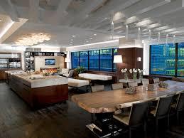 large kitchens design ideas luxury kitchen design plans decobizz com