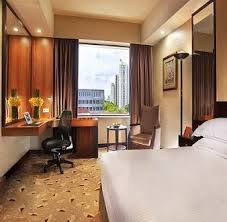 Comfort Hotel Singapore Royal Plaza On Scotts In Singapore Book A Hotel Orchard Road