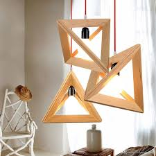 Wooden Chandelier Modern Stylish Wooden Chandelier Inspiration Home Designs Diy Wooden