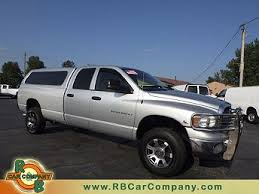 dodge truck for sale used dodge trucks for sale with photos carfax