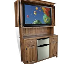 Dart Board Cabinet Plans Magnificent Outdoor Tv Cabinet Canada Tags Outdoor Tv Cabinet