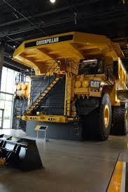 113 best heavy equipment images on pinterest heavy equipment