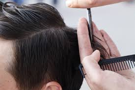 best hair salon for men near me legends salon llc
