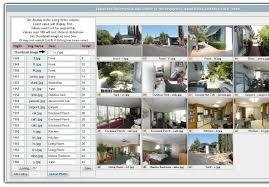 Yard Design For Mobile Home Web Design By Hal Pigg