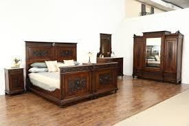 bedroom modern bedroom sets miami luxurious bedroom furniture