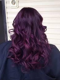 best 25 purple hair dyes ideas on pinterest purple hair colors