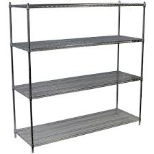 shelving units shelves u0026 shelf brackets storage u0026 organization