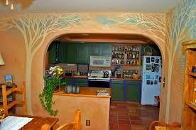 colori per sala da pranzo consigli per scegliere i colori delle pareti soggiorno