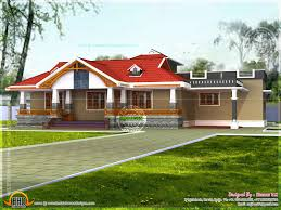 kerala modern home design 2015 kerala home design വ ട ഡ സ ന u200d പ ല ന കള u200d